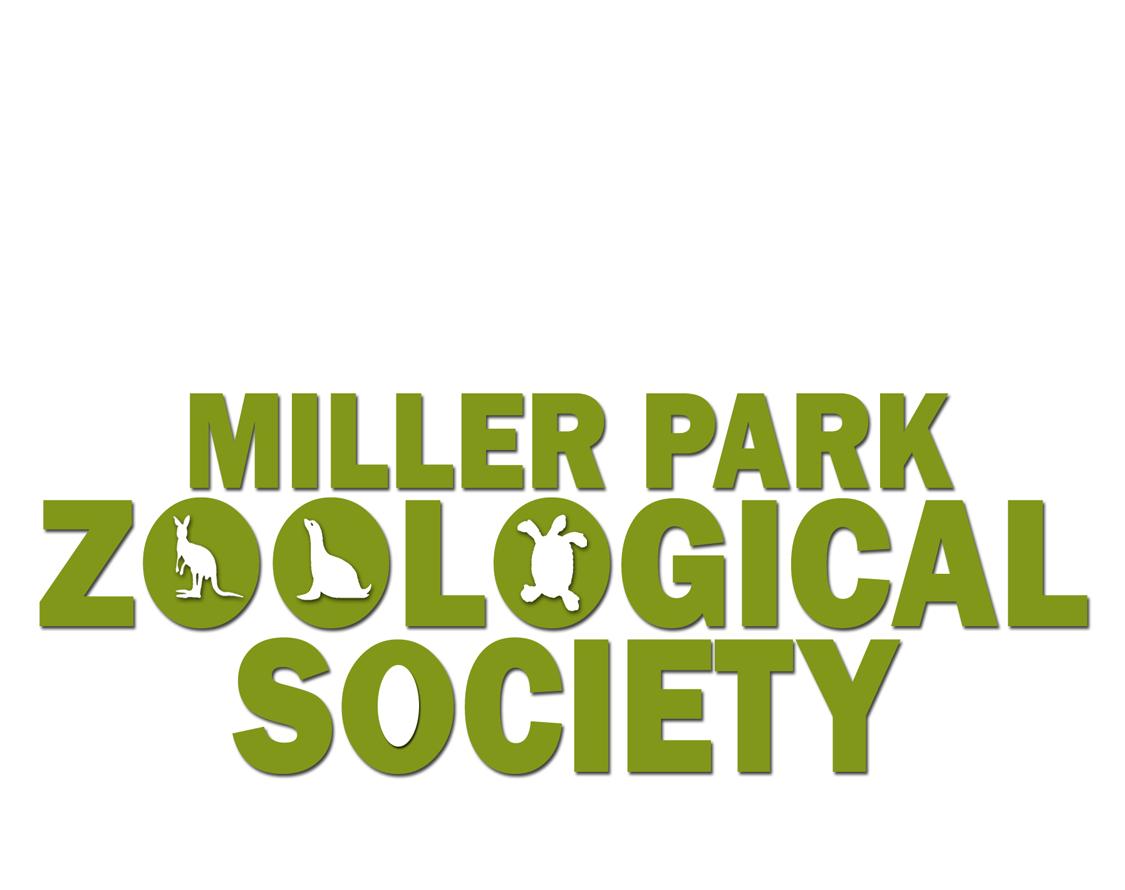 mpzs logo web (1)
