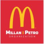 Milan Petro