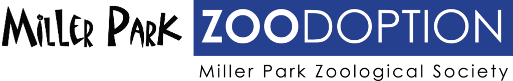 MPZ Zoo Doption Logo 2020