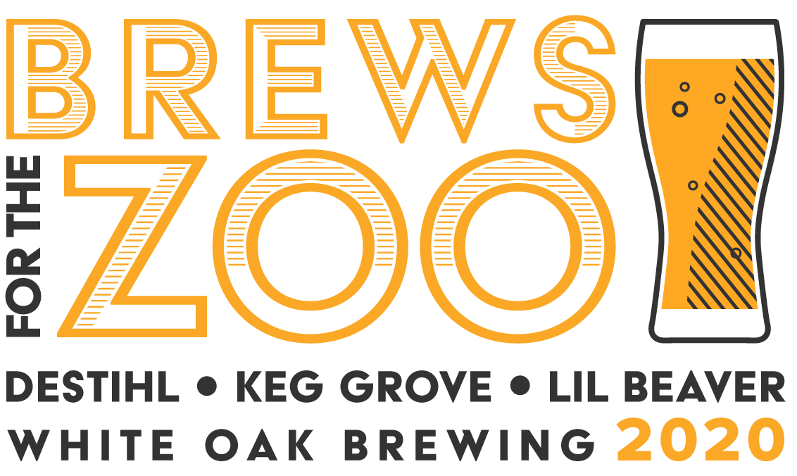 BrewsForTheZoo-FullColor