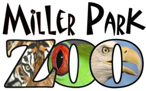 updated color logo no background miller park zoo - Copy