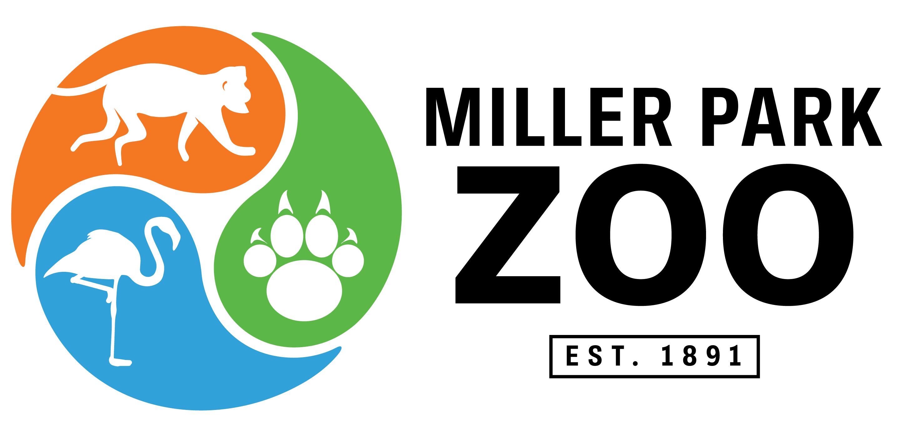 MillerParkZoo-Horizontal_NewLogo_FINAL_HIRES
